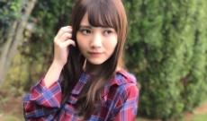【乃木坂46】田村真佑、グラビア映えするよなあ ・・・