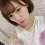 『【乃木坂46】中田花奈 ラジオの最後にネタをぶっ込むwwwwww』の画像