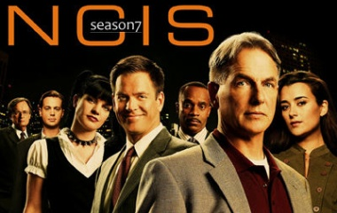 『NCIS、ダブルで新シーズン!』の画像