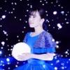 『【話題】鈴木みのり、YouTuberデビュー  動画のジャンルは自己紹介、メイク道具の紹介、大食い、ゲーム実況など』の画像