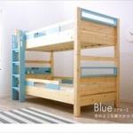 一人暮らしで二段ベッド買おうと思っとるんやけどwww
