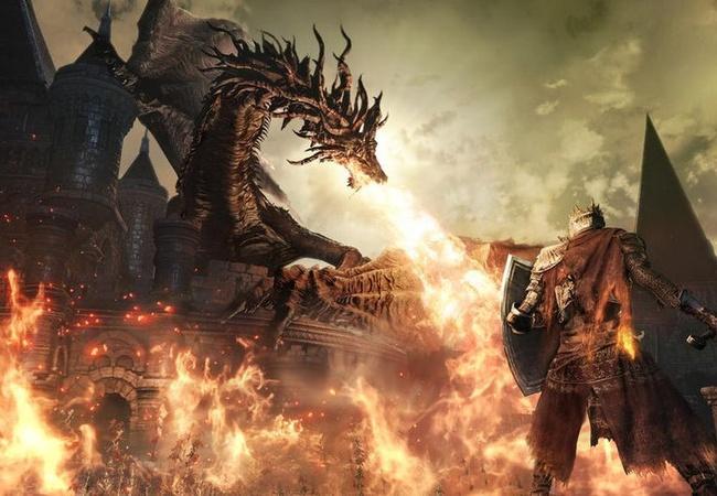 信じれる日本三大ゲームメーカー「フロムソフトウェア」「プラチナゲームズ」