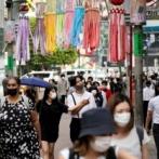 韓国メディア「日本で感染者が減った理由は検査を有料にし検査数を減らしたからという説が有力」=韓国の反応