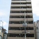 『★収益売買★ 今出川駅 徒歩5分 利回りなんと8.93%!』の画像