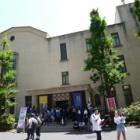『「ブブノワさんの絵画」 早稲田大学會津八一記念博物館』の画像