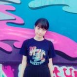 『【乃木坂46】深川麻衣さんって可愛すぎじゃないですか・・・』の画像