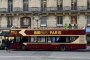 【フランス】パリでアジア人の女性を襲い、ボコボコにして金品を奪い取る不良の度胸試しが流行