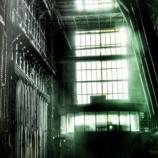 『【隠し部屋】壁の中から聞こえてくる「秘密の唄」』の画像