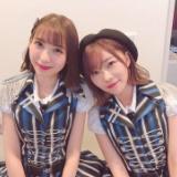 HKT48出張公演メンバーが決定、指原莉乃が松岡菜摘にパワハラwww