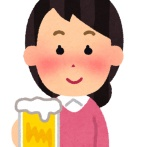 【悲報】橋本環奈、もう手遅れ、酒で記憶を飛ばし大胆な行動へ・・・