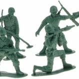『企業が欲しているのは「有能な人材」ではなく「従順な兵隊」』の画像