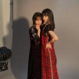 『【乃木坂46】この早川聖来ヤバい・・・これは人気上がる・・・』の画像