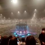 『2020 2/8 L'Arc-en-Cielアリーナツアー「MMXX」埼玉初日参戦レポート!』の画像