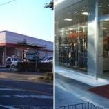 『ファッションセンター「しまむら」大和田店』の画像