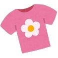 子供服ブランドやメーカーはいい加減時代の需要に即したデザインにしてくれよ