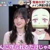 『【鬼頭速報】大人気声優・鬼頭明里さん、ついにめざましテレビに出演www』の画像