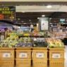 トラブルだらけのリピート台北VOL.11 地元のスーパーでお買い物&おすすめのおみやげ本