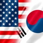 【悲報】韓国、アメリカさんからガチで説教されるwwwwwwww