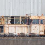 『神戸製鋼高砂製作所のスイッチャー DL1』の画像