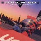 『角松敏生 「TOUCH AND GO」』の画像