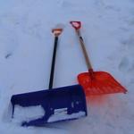 マンションの雪かきは誰がするべき? ネットで議論に