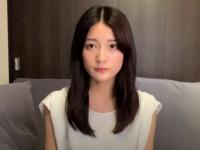 【元欅坂46】織田奈那が全てを曝け出して本気で謝罪... ※動画あり