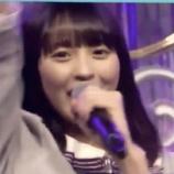 『【乃木坂46】超良曲!!24thシングル『僕の思い込み』楽曲の全貌がこちら!!!【動画あり】』の画像