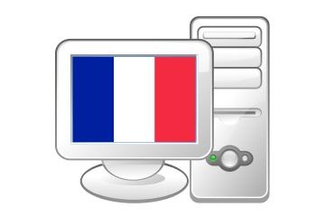 フランス警察がボットネットの無力化に成功