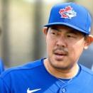 【野球・MLB】悲惨!山口俊、1回もたずにKO!地元メディアから酷評「日本最高の投手の1人には見えなかった」