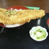 NO.5    2007.11.10 (土)漁師料理かなやと天然温泉海辺の湯と富津公園のサムネイル
