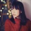 『【朗報】夏川椎菜さん1年ぶりのアニメ出演が決まる』の画像