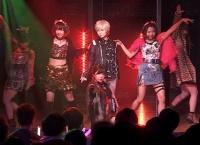 【AKB48】岩鷹レンは秋元康による直々の指名ww【M.T.に捧ぐ】