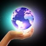 【国際】ホーキング博士、 地球を捨てなければ 人類は1000年後は絶滅