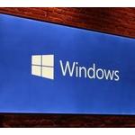 さよならIE…新ブラウザ「Spartan」がWindows10に搭載か