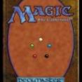 【カードゲーム】MTG史上「最大規模」の重大発表!いったいなにが