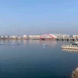 『江原道の湖畔の街「春川(チュンチョン)」に行く前に知っておきたいこと!』の画像