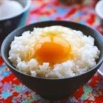 賞味期限が1カ月キレた生卵があるんやがいける?