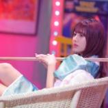『[イコラブ] =LOVE 7th single 『CAMEO』発売まであと6日…【ノイミー】』の画像