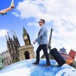 海外一人旅を計画中だけどなんかオススメの国ある?