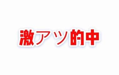 『地方競馬全レース予想 園田競馬 課金あり』の画像