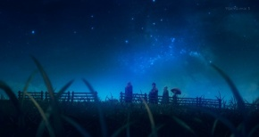 【テイルズ オブ ゼスティリア ザ クロス】第16話 感想 アリーシャすごくがんばってる!