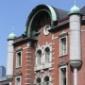 水彩画ギャラリー (1) 2006