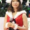 """サイゾーに芸能記者「AKB大島に高まる""""うつ病""""説」の記事"""