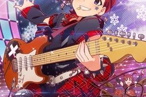 【グリマス】イベント「年またぎ!アイドル紅白歌祭り」開幕!