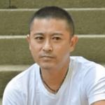 【TOKIO】リーダー結婚で山口達也メンバーが注目を集める!「復帰期待するファンも!」