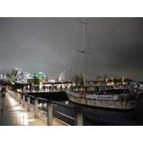 『ヨットで世界一周』の画像