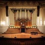 『初めての宝塚歌劇「CASANOVA(カサノヴァ )」をライブビューイングで観に行ってきた!』の画像