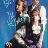 『【×年前の7月21日:その4】1989年7月21日:TM NETWORK - DIVE INTO YOUR BODY(20th SINGLE)』の画像
