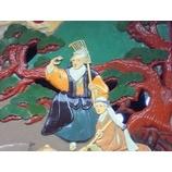 『日本のまつり百選』の画像