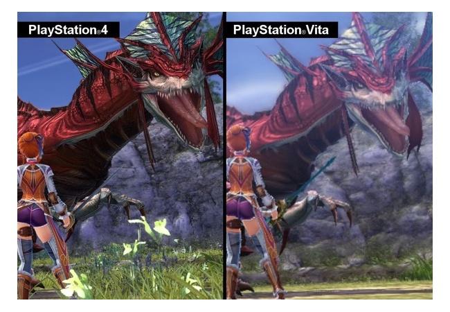 【イース8】いよいよ発売!PS4の追加要素や感想まとめ